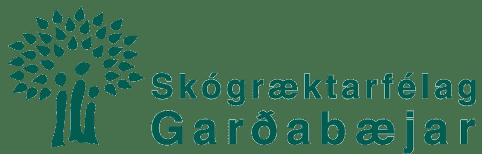 Skógræktarfélag Garðabæjar